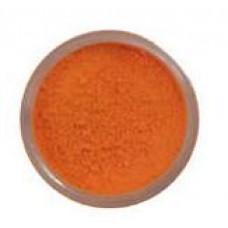 Mango Diamond Dust
