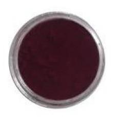Port Wine Diamond Dust