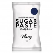 1kg - THE SUGAR PASTE™ Navy