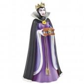Disney Wicked Queen