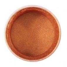 Pearl Colour Splash Dust - Rose Gold
