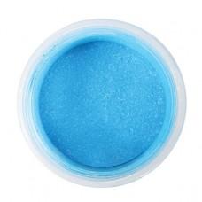 Pearl Colour Splash Dust - Cobalt Blue