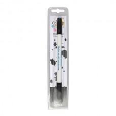 Colour Splash Food Pen - Black