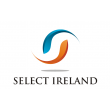 Select Foods Ireland
