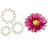 FMM More Than A Dahlia Cutter Set/3