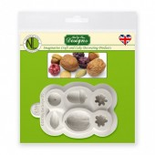 Katy Sue Nuts & Berries Mould