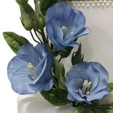 FMM Lisianthus Flower Cutters