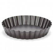 Patisse Mini Tart Pan 4""