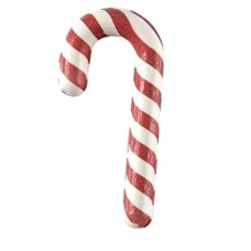 Belgian Chocolate Candy Canes Pk/12