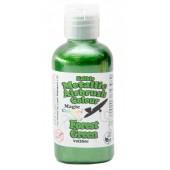 Magic Colours Airbrush - Metallic Forest Green 55ml