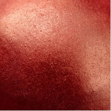 Metallic Morrocan Velvet -Edible Silk