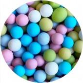 6mm Sherbet Choco Balls 80g