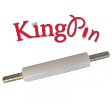 King Pin Ultimate Professional Rolling Pin
