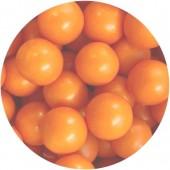 10mm Orange Choco Balls 80g