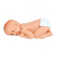 Edible Marzipan Baby Boys Box/5
