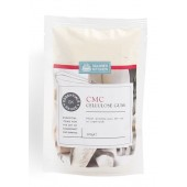 Squires CMC Cellulose Gum 100g