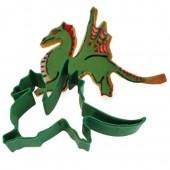 Green Dragon Cutter
