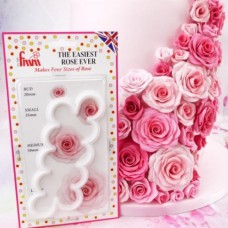 FMM Easy Rose Cutter