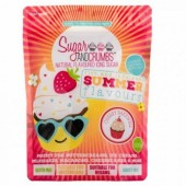 Sugar & Crumbs Cherry Bakewell Icing Sugar 500g