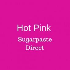 SPD Hot Pink 2.5kg