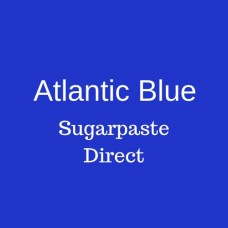 SPD Atlantic Blue 2.5kg