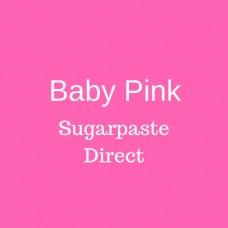 SPD Baby Pink 2.5kg