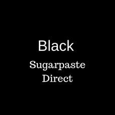 SPD Black 2.5kg