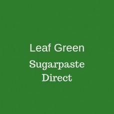 SPD Leaf Green 2.5kg