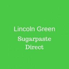SPD Lincoln Green 2.5kg