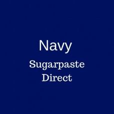 SPD Navy 2.5kg