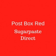 SPD Red 2.5kg