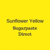 SPD Sunflower Yellow 2.5kg