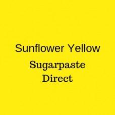 SPD Sunflower Yellow 2.5kg