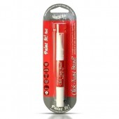 Rainbow Dust Click-Twist Brush™ Pearlescent Red