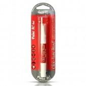Rainbow Dust Click-Twist Brush™ Metallic Red