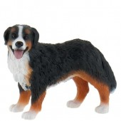 Bernese Mountain Dog Bianca Topper