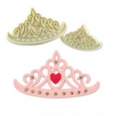 JEM Pop It - Princess Tiara Set/2