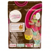 Sugar & Crumbs Chocolate Honeycomb Icing Sugar 500g