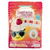 Sugar & Crumbs Pistachio Icing Sugar 500g