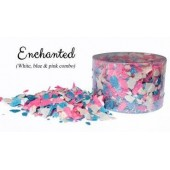Crystal Candy Edible Flakes - Enchanted