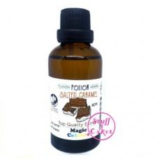 Magic Colours Flavour Potion - Salted Caramel 60ml