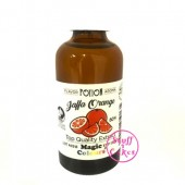 Magic Colours Flavour Potion - Jaffa Orange 60ml