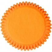 Orange Buncases Pk/54