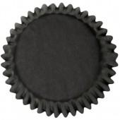 Black Buncases Pk/54