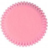Culpitt Pale Pink Buncases Pk/50