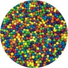 Pride Mix Mini Pearls 90g