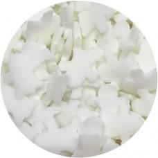 White Sugar Ghosts 50g