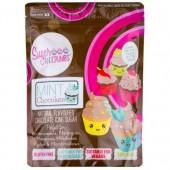 Sugar & Crumbs Mint Chocolate Icing Sugar 500g