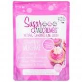 Sugar & Crumbs Strawberry Milkshake Icing Sugar 500g