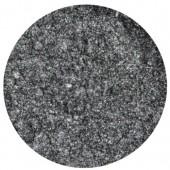 Faye Cahill Lustre Graphite Black 10ml